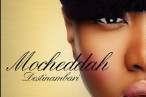 VIDEO: Mo'Cheddah – Destinambari Ft. Phyno
