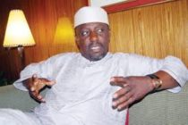 Guber Polls, Owerri Tells Governor Rochas Okorocha To Forget 2015 Election