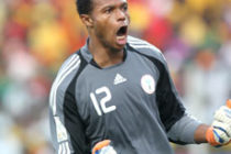 Brazil 2014: Am Hale And Hearty – Austin Ejide