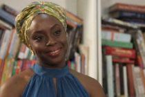 Chimamanda Ngozi Adichie: I Have Hope For The Next Generation – Watch