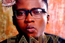 Video: Paulina – Fanzy Papaya Ft Flavour