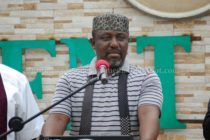 Imo State Bans The Use OF Posters By Politicians