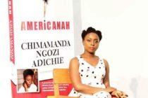 """Lupita Nyong'o Gets Chimamanda Ngozi Adichie's """"The Americanah"""" Rights"""