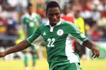 We Have What It Takes to Stop Messi – Omeruo