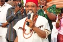 Nigerians Are Lucky To Have Buhari – Ngige