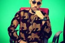 """Why I rap in Igbo"" – Phyno"