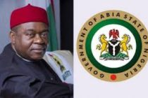 Abia Govt, Honeywell Sign MoU Over Abia Palm Estate