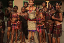 Igbos and Culture of Playing Under Moonlight (Egwu Onwa)