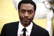 Chiwetel Ejiofor Shines At The 2014 BET Awards