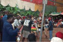 Funeral Rites in Igbo Culture