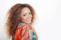 Nollywood Actress Uche Ogbodo Calls Of Engagement