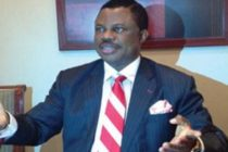"Anambra Partners FG On ""Smart State"" Initiative"