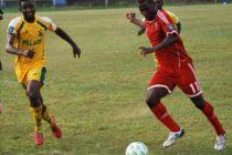 Abia Warriors Will Grab A Continental Ticket- Ladan Boss