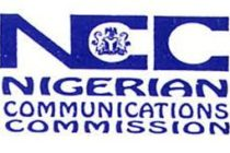 NCC Destroys Illegal Broadcast Equipments In Enugu