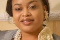 There is nothing really wrong in being a second wife – Nkiru Slyvanus