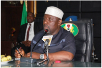PDP Igbo Vice President In 2019 Is A Greek Gift – Okorocha