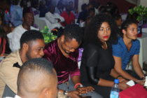 Karis Nollywood Awards 2014: How Did It Go?