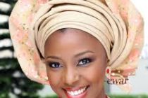 All you need to know about Head Wears, Igbo women and men