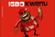 9 Natural Qualities That Make Igbos Business Minded