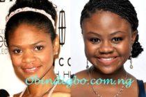 How Igbo Women Maintain Their Hair