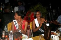 Miss Independence Anambra: See Pictures From Welcome Party!