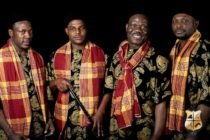 Igbo Traditional Attires of the Past