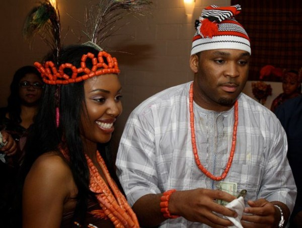 How To Tell Or Know If An Igbo Man Really Wants To Marry You