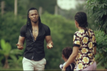 FRESH Audio and Video Download: Flavour – Golibe