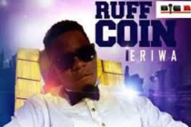 Fresh Cultural Video: Ruffcoins – Eriwa