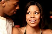 10 Simple Ways to Keep Your Relationship Alive
