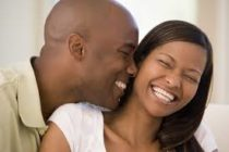 5 Secrets for making Your Love Relationship with an Igbo Person Last