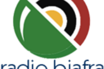 REVEALED: How Radio Biafra Ensured Wider Coverage Using MTN Masts