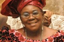 Igbo Day of Tributes: Buhari, Obasanjo, Gowon Honour Late Chinyere Asika