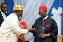 Igbo Man Of The Year Award Holds November