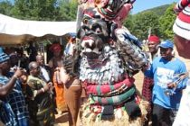 Some Holidays And Festivals The Igbos Celebrate