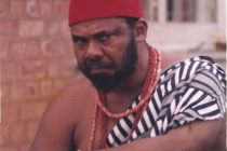"""Igbos Are Losing Their Identity"""