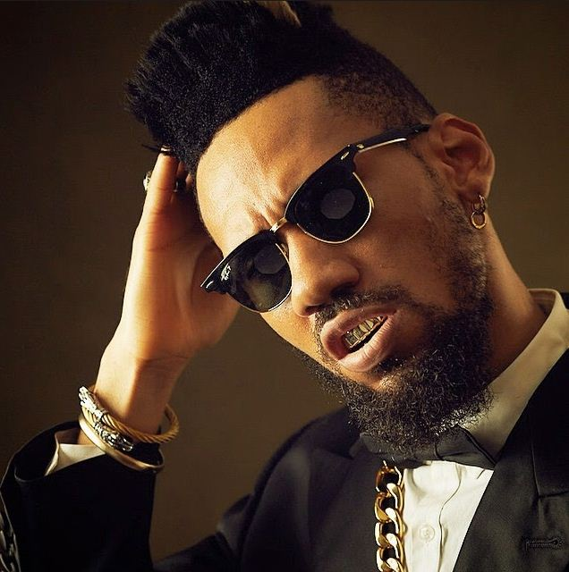 Image result for how much is phyno worth