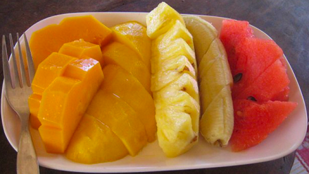 fruit of the spirit song healthy fruits to eat during pregnancy