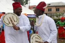 How To Become Perfect at Speaking Igbo Language