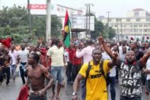 Biafra Republic Will Be Realized In 2015 – Popular Enugu Prophet