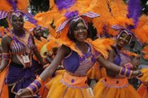 EBONYI MAIDEN CARNIVAL DEBUTS THIS WEEK