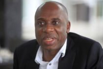 Amaechi Emerges Ohanaeze Igbo Man Of The Year