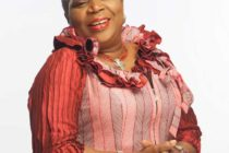 You Were Not Sacked Because You Are Igbo – OAP, Freeze To Onyeka Onwenu