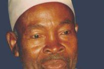Ebonyi state founder Senator Ofia Nwali dies at 74