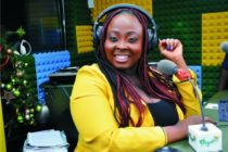 People are shocked to know I was not born an Igbo – Lolo 1 of Wazobia FM