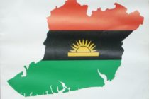 Listen and Download Biafra Anthem (Music and Lyrics)