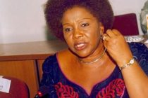 What Igbo women need to do to succeed in Nigerian politics – Senator Joy Emordi