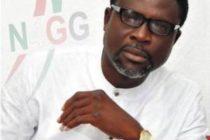 How to resolve Igbo agitation for Biafra – Onuesoke