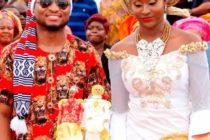 Traditional marriage: 5 smart ways Igbos reduce cost of ceremony