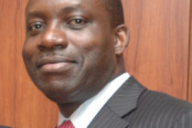 Quit notice to Igbos: Soludo to lead Ohanaeze Strategy Committee